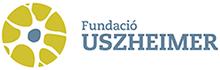 Fundació Uszheimer Logo