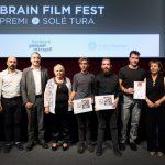 7a Edició 2016 - Filmoteca