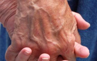 dignidad personas mayores